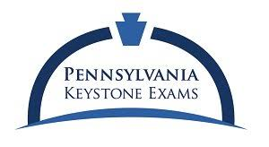 PDE Makes a Keystone Graduation Requirement Decision