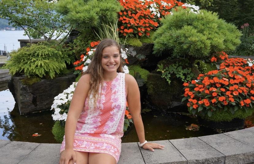 Brooke Pileggi