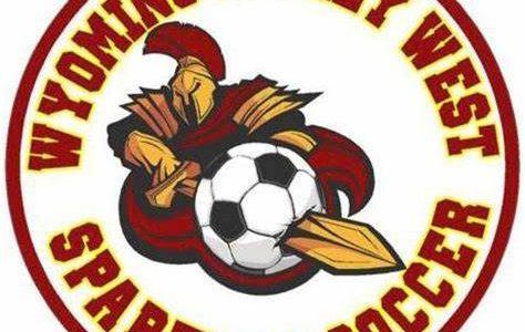 Boys Soccer Preseason