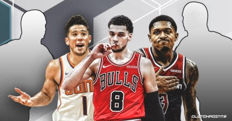 All-Star Snubs
